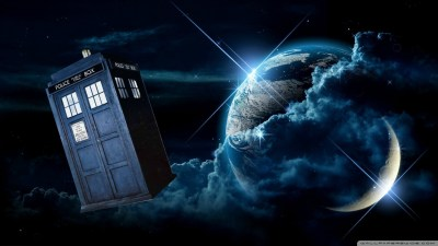 Doctor Who Tardis Wallpaper ·① WallpaperTag