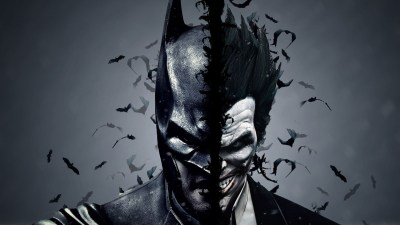 Batman HD wallpaper ·① Download free High Resolution backgrounds for desktop and mobile devices ...