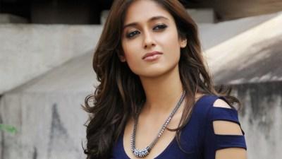 Full HD Wallpapers Bollywood Actress ·① WallpaperTag