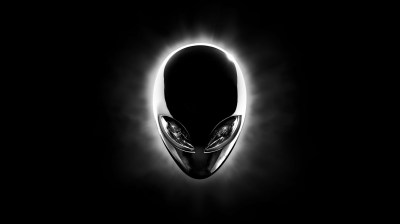 Alienware background ·① Download free cool HD backgrounds for desktop, mobile, laptop in any ...