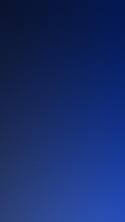 Plain Blue Background Wallpaper ·①