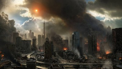Apocalypse background ·① Download free amazing High Resolution wallpapers for desktop computers ...