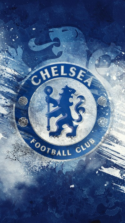 Chelsea Wallpaper 2017 HD ·① WallpaperTag