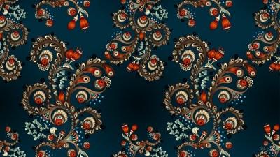 Fancy wallpaper ·① Download free amazing full HD wallpapers for desktop, mobile, laptop in any ...