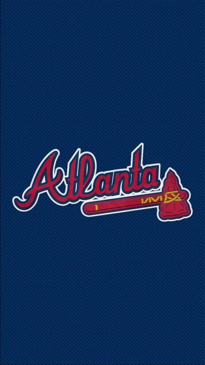 Atlanta Braves Wallpapers ·① WallpaperTag