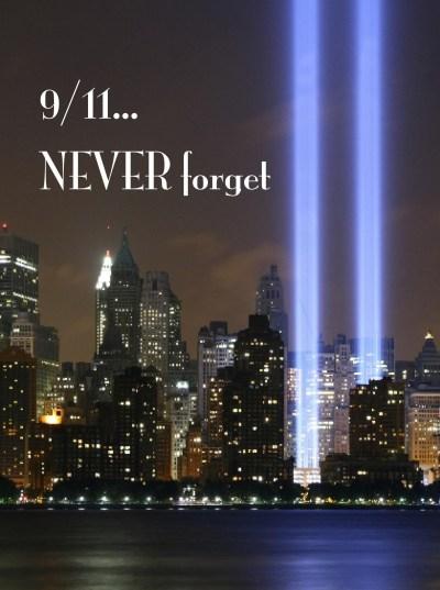September 11 Wallpaper ·① WallpaperTag