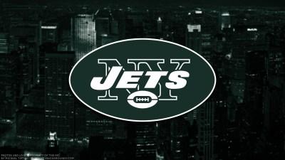 NY Jets Wallpapers ·①