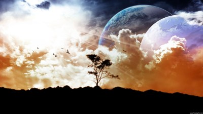 44+ HD Real Space wallpapers 1080p ·① Download free beautiful High Resolution wallpapers for ...