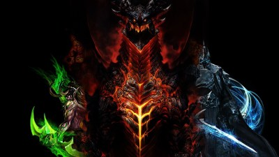 Cool Dragon Wallpapers ·①