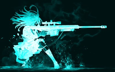 60+ Cool Anime backgrounds ·① Download free cool full HD wallpapers for desktop, mobile, laptop ...
