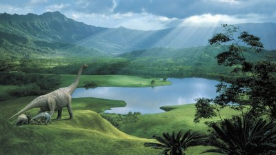 Dinosaur wallpaper ·① Download free awesome High Resolution wallpapers for desktop computers and ...