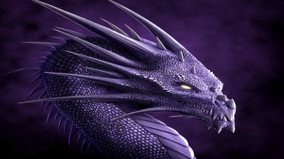 Dragon wallpaper HD 1080p ·① Download free amazing backgrounds for desktop and mobile devices in ...