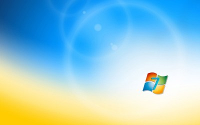 Microsoft Desktop Backgrounds Windows 7 ·①