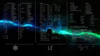 Physics wallpaper ·① Download free cool full HD wallpapers for desktop and mobile devices in any ...