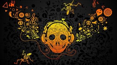 Crazy Desktop Backgrounds ·① WallpaperTag