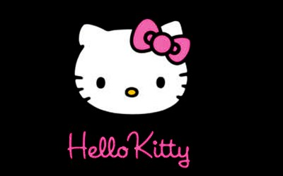 Hello Kitty HD Wallpaper ·① WallpaperTag