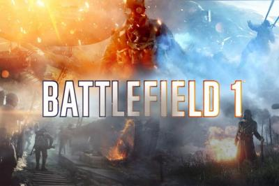 Battlefield 1 wallpaper ·① Download free amazing HD backgrounds for desktop and mobile devices ...