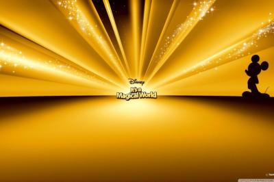 Gold wallpaper ·① Download free stunning full HD backgrounds for desktop and mobile devices in ...