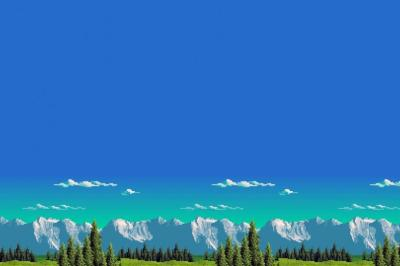8 Bit background ·① Download free cool High Resolution ...