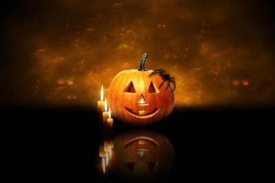 72+ Halloween wallpapers ·① Download free High Resolution backgrounds for desktop and mobile ...
