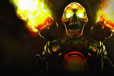 Doom background ·① Download free awesome High Resolution wallpapers for desktop computers and ...