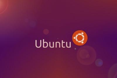 Ubuntu wallpaper ·① Download free cool HD wallpapers for desktop, mobile, laptop in any ...