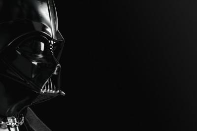 Darth Vader wallpaper ·① Download free full HD backgrounds for desktop, mobile, laptop in any ...