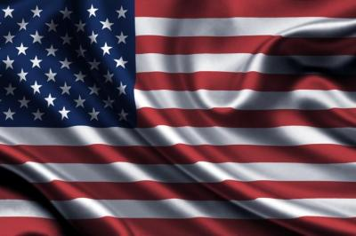 USA wallpaper ·① Download free amazing full HD wallpapers for desktop and mobile devices in any ...