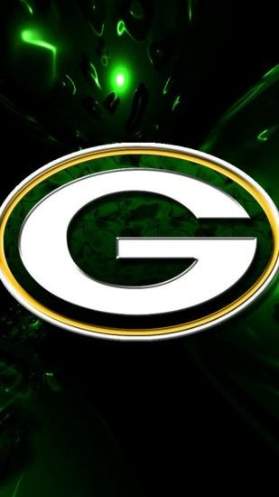 Green Bay Packers Wallpapers ·①