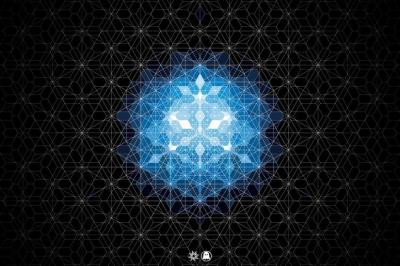 Sacred Geometry wallpaper ·① Download free awesome backgrounds for desktop, mobile, laptop in ...