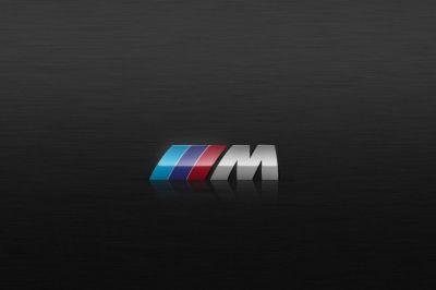 BMW M Wallpaper ·①