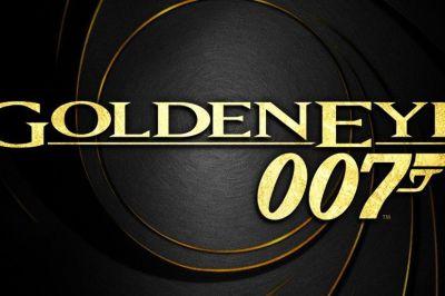 007 Wallpapers ·①