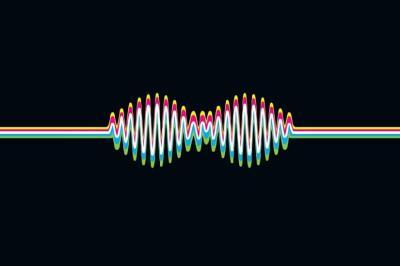 Arctic Monkeys wallpaper ·① Download free beautiful full HD backgrounds for desktop, mobile ...