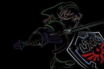 79+ Zelda backgrounds ·① Download free beautiful High Resolution backgrounds for desktop and ...