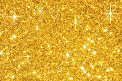 Gold Glitter background ·① Download free beautiful wallpapers for desktop and mobile devices in ...