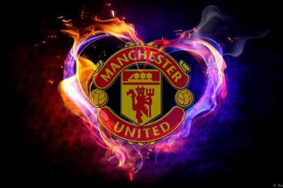 Manchester United wallpaper ·① Download free cool full HD wallpapers for desktop, mobile, laptop ...
