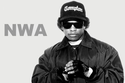 NWA wallpaper ·① Download free full HD backgrounds for desktop, mobile, laptop in any resolution ...