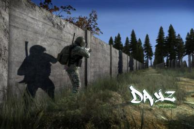 Dayz wallpaper ·① Download free stunning HD wallpapers for desktop and mobile devices in any ...