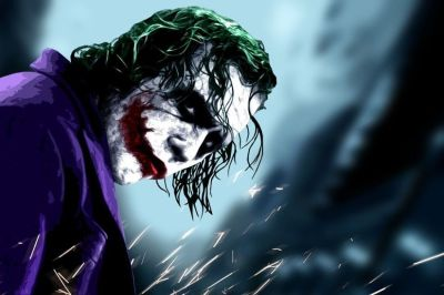 Joker HD Wallpaper ·① WallpaperTag