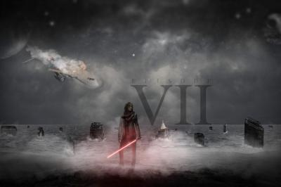 Star Wars Sith wallpaper ·① Download free stunning High Resolution wallpapers for desktop and ...
