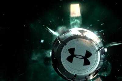 Under Armour wallpaper ·① Download free cool full HD backgrounds for desktop, mobile, laptop in ...
