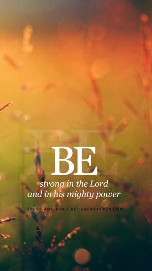 Christian wallpaper ·① Download free awesome HD backgrounds for desktop, mobile, laptop in any ...