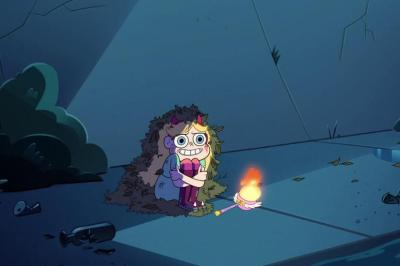 Star vs the Forces of Evil wallpaper ·① Download free awesome wallpapers for desktop and mobile ...