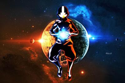 Avatar the Last Airbender wallpaper ·① Download free stunning full HD wallpapers for desktop ...