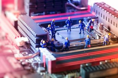 Motherboard wallpaper ·① Download free amazing full HD wallpapers for desktop computers and ...