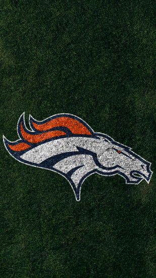 Denver Broncos Wallpapers ·①