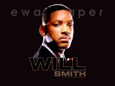 Will Smith Wallpaper Iphone 5 | ImageBank.biz