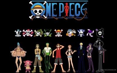 Cool One Piece Wallpaper | Wallpup.com