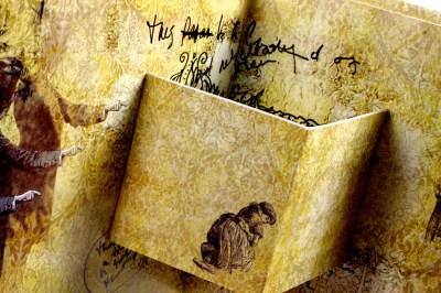 The Yellow Wallpaper HD | Wallpup.com