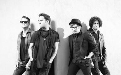 Fall Out Boy Wallpaper HD | Wallpup.com